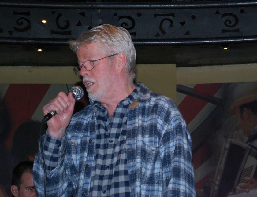 Feb 26 Singer