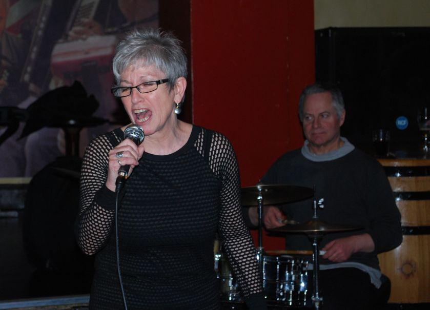 Feb 26 Sue